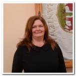 Pisarska - Giecewicz Renata - Radna miasta Braniewa